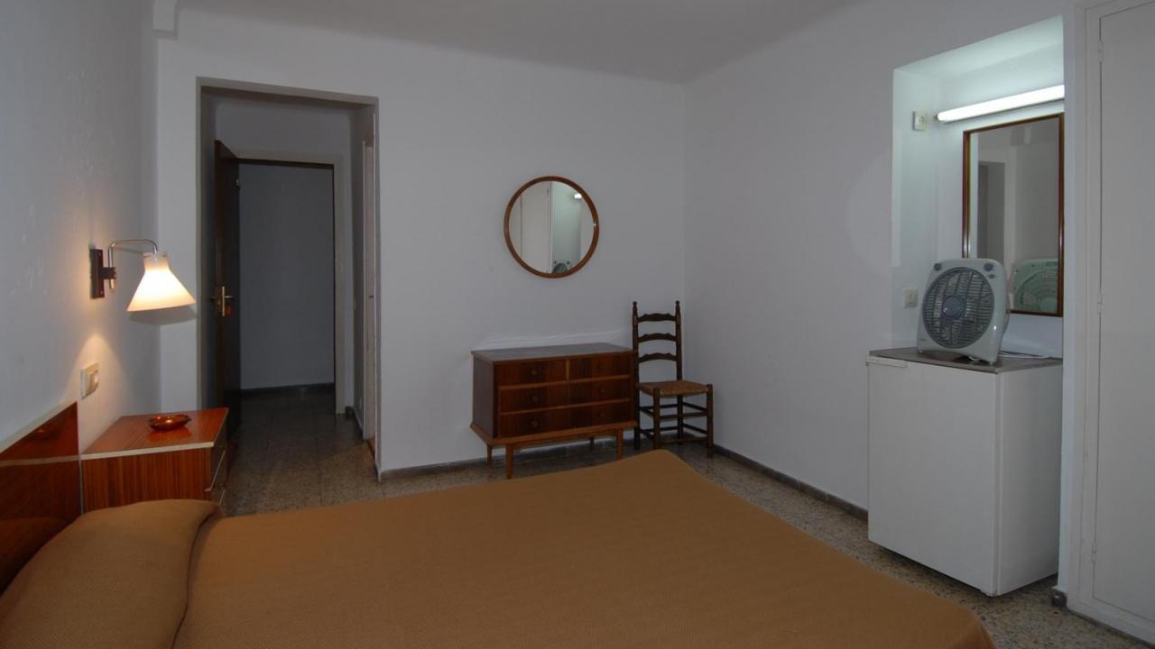 Sol 2 Apartman - Tossa de Mar