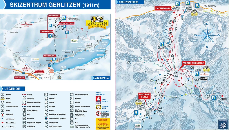 http://www.grandtours.hu//uploads/admin/Ausztria/siterkep_gerlitzen.jpg